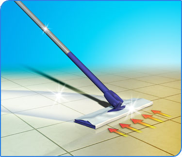 Carpet Cleaning - Gold Coast - Tile cleaning