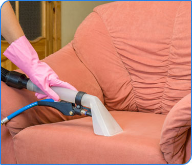 Carpet Cleaning - Gold Coast - Upholstery Cleaning Instrument