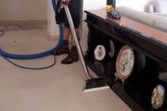 Carpet Cleaning - Gold Coast - Floor Cleaning